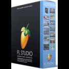 FL Studio Signature Malaysia Reseller