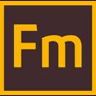 Adobe Framemaker Malaysia Reseller