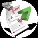 SetaPDF-FormFiller Component Full