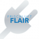 Frischluft Flair for OpenFX Malaysia reseller