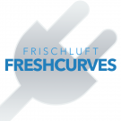 Frischluft Fresh Curves for AfterEffects Malaysia reseller