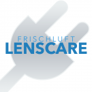 Frischluft Lenscare for AfterEffects Malaysia reseller