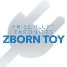 Frischluft ZbornToy for AfterEffects Malaysia reseller