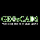 GEOsCAD2 Standard Malaysia Reseller
