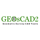 GEOsCAD2 Professional Malaysia Reseller