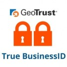 GeoTrust True BusinessID Malaysia Reseller