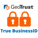 GeoTrust True BusinessID OV SSL Malaysia Reseller