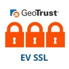 GeoTrust True BusinessID with EV Malaysia Reseller
