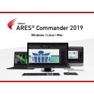 ARES Commander Malaysia
