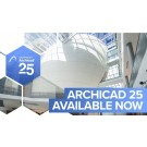 ArchiCAD Malaysia Reseller