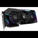 AORUS GeForce RTX™ 3090 MASTER 24G