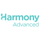 Toon Boom Harmony Advanced Malaysia Reseller