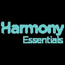 Toon Boom Harmony Essential Malaysia Reseller