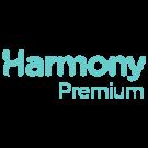 Toon Boom Harmony Premium Malaysia Reseller