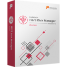 Paragon Hard Disk Manager Reseller Malaysia