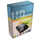 Hard Disk Sentinel Standard Malaysia Reseller