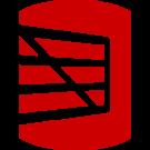 SQL Toolbelt Malaysia Reseller