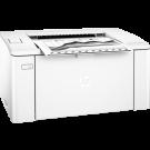 HP LaserJet Pro M102w Printer  Malaysia Reseller
