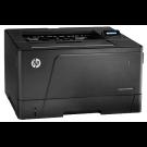HP Laserjet Professional M706n (A3)