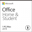 Microsoft Office Home and Student Malaysia