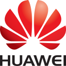 Huawei S5720 Technical Support Service Reseller Malaysia