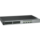 Huawei S1720-28GWR-4P Gigabit Ethernet Switches Reseller Malaysia