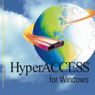 HyperACCESS