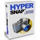 Hyperionics HyperSnap Malaysia Reseller