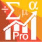 IBM SPSS Statistics Professional v21