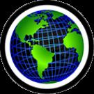 Golder Software Didger Malaysia Reseller