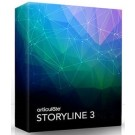 Articulate Storyline Malaysia Reseller