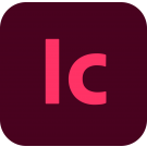 Adobe InCopy CC Malaysia