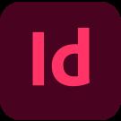 Adobe InDesign CC Malaysia Reseller