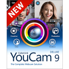 YouCam Malaysia Reseller