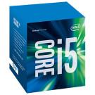 Intel i5-7400 Malaysia Reseller