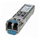 Cisco 1000BASE-LX LH SFP Malaysia Reseller