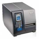 Honeywell PM43A industrial printer  Malaysia Reseller