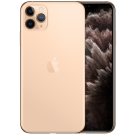 Apple iPhone 11 Pro 512GB Gold Malaysia Reseller