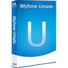 iMyfone Umate Pro Malaysia Reseller