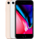 Apple iPhone 8 Malaysia Reseller