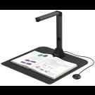 IRIScan Desk 5 Pro