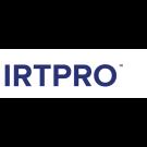 IRTPRO for Windows
