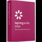 iSpring Suite Max
