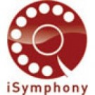iSymphony Queues Malaysia Reseller