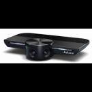 Jabra PanaCast 4k Camera Malaysia Reseller