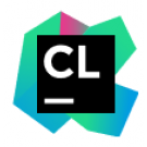 JetBrains CLion Reseller Malaysia