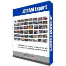 JETCAM Expert Premium Malaysia reseller