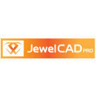 JewelCAD Pro Malaysia Reseller