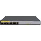 HPE OfficeConnect 1420 24G PoE+Switch Malaysia Reseller