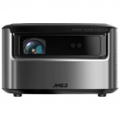 JMGO-N7